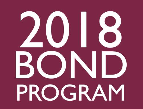 Update on Bond-Funded Construction for Hayesville Elementary School | Actualización de la construcción de los fondos del bono en la Escuela Primaria Hayesville
